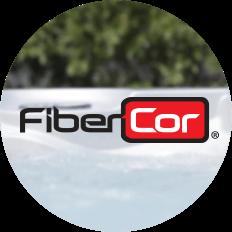 FiberCor®
